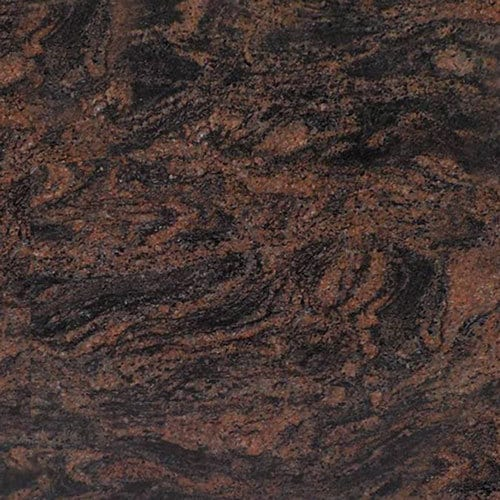 Domestic Amp Imported Granite Colors Salem Stones