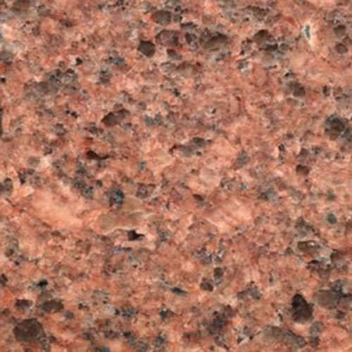 Missouri Red Granite : Domestic imported granite colors salem stones
