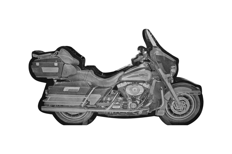 DES33816 Maumee Motorcycle